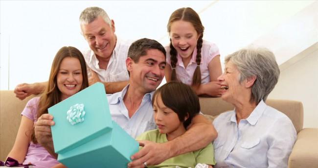 養子縁組による相続対策は注意が必要!~節税のつもりが増税に?~